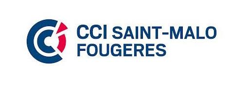 CCI St Malo 3