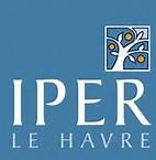 IPEr Le Havre