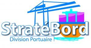 logo-portuaire-2