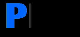 logo-ppc