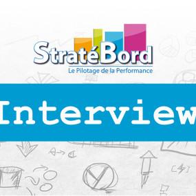 Entete Interview Thierry