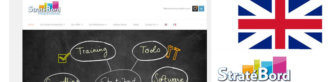 stratebord blog