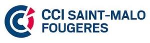 CCI St Malo