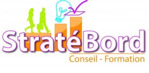 logo-conseil-2
