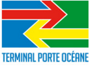 terminal-porte-oceane
