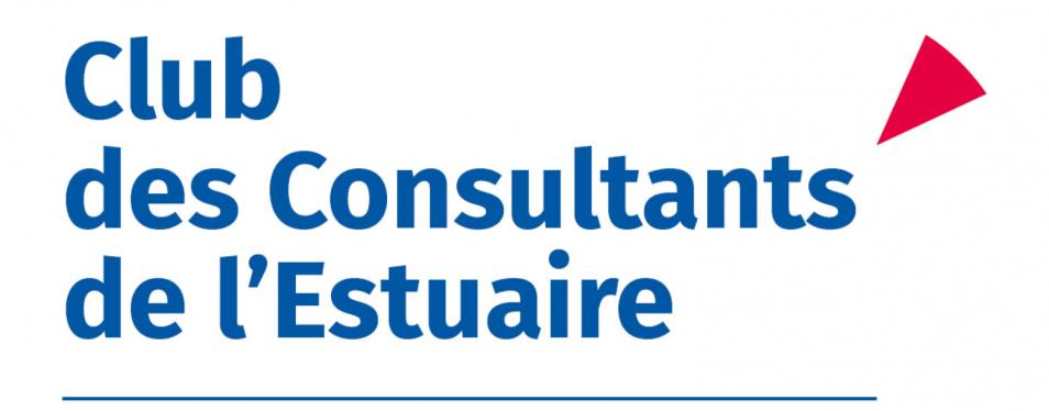 club consultants estuaire