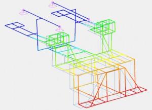 calculs-et-structure-3
