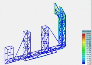 calculs-et-structure