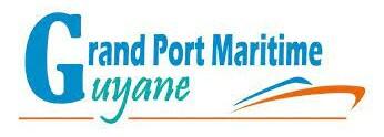 Grand port de Guyane