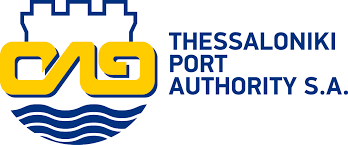 Thessaloniki Port Authority S.A.