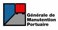 générale manutention portuaire