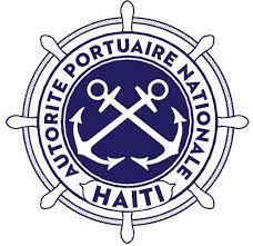 haiti autorité portuaire